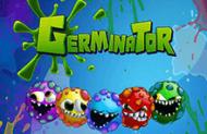 Игровой автомат онлайн Герминатор в виртуальном казино